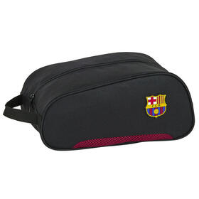 zapatillero-fc-barcelona-layers