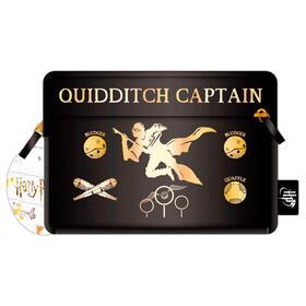 portatodo-quidditch-harry-potter-black