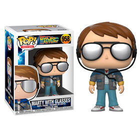figura-pop-back-to-the-future-marty-with-glasses