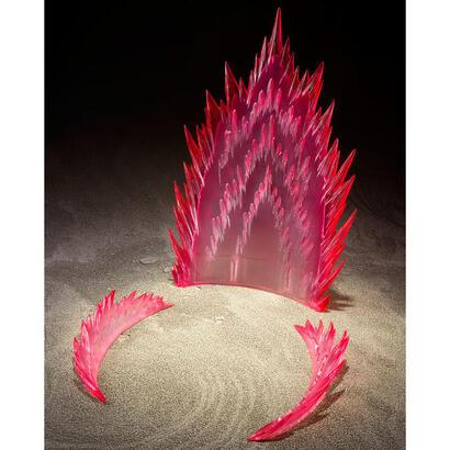 accesorio-figuras-aura-de-energa-roja