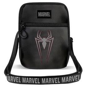 bolso-bandolera-spiderman-marvel