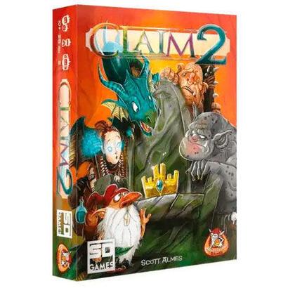 juego-mesa-claim-2