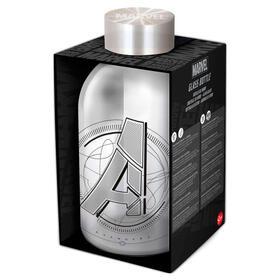 botella-cristal-vengadores-avengers-marvel-620ml