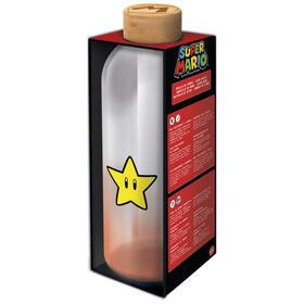 botella-cristal-super-mario-bros-nintendo-1030ml
