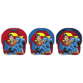 gorra-superman-dc-comics-surtido