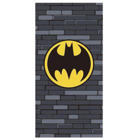 toalla-batman-dc-comics-microfibra
