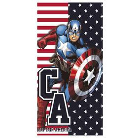 toalla-capitan-america-marvel-microfibra