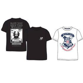 camiseta-harry-potter-surtido