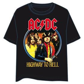 camiseta-highway-to-hell-acdc-adulto