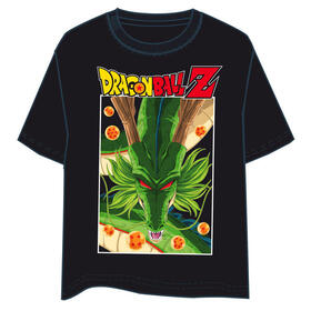 camiseta-dragon-ball-adulto