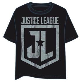 camiseta-liga-de-la-justicia-dc-comics-adulto