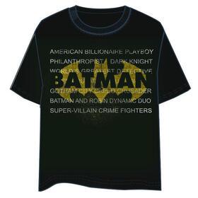 camiseta-letras-batman-dc-comics-adulto