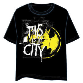 camiseta-city-batman-dc-comics-adulto