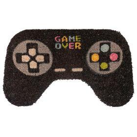 felpudo-mando-de-videojuego-game-over