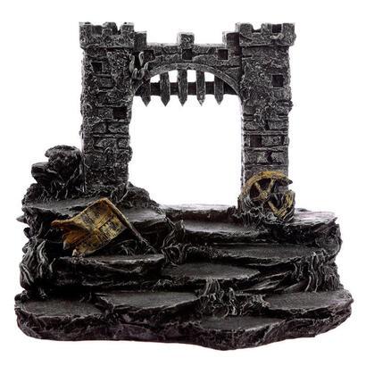 expositor-figuras-caballeros-del-castillo-medieval