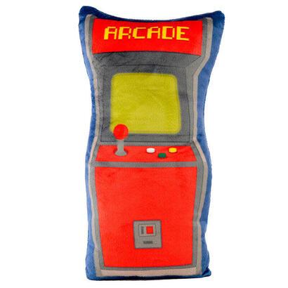 cojin-maquina-juego-arcade-game-over