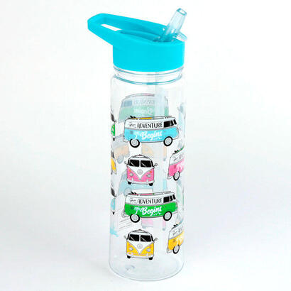 botella-caravana-volkswagen-vw-t1-surf-500ml