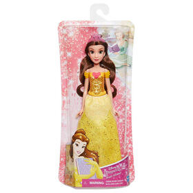 hasbro-disney-princess-shimmer-belle