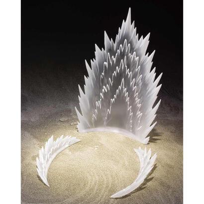 aura-de-energia-blanca-dragon-ball-exlcusive