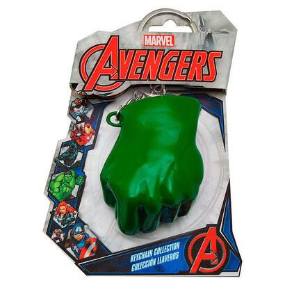 llavero-3d-hulk-marvel