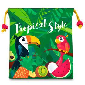 bolsa-merienda-tucan-tropical-style