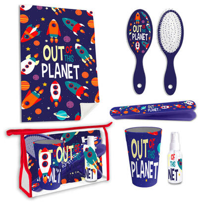 set-neceser-aseo-out-of-this-planet