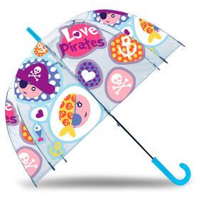 paraguas-burbuja-manual-love-pirates-47cm