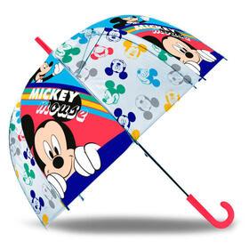 paraguas-burbuja-automatico-mickey-disney-45cm