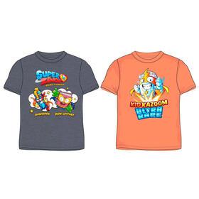 camiseta-super-zings-surtido