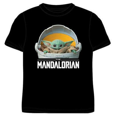 camiseta-yoda-the-child-the-mandalorian-star-wars-adulto
