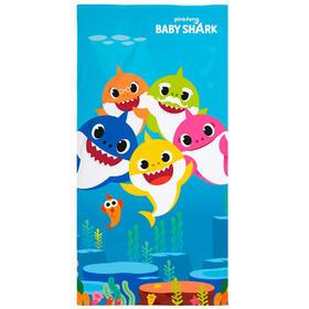 toalla-baby-shark-microfibra