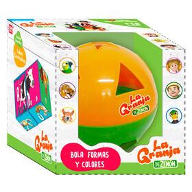 bola-aprende-formas-y-colores-granja-de-zenon