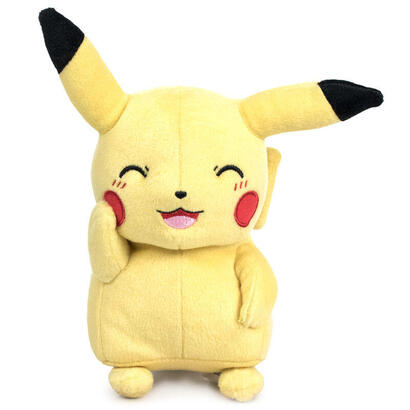 peluche-pikachu-pokemon-25cm