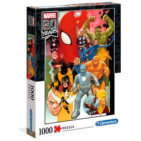puzzle-marvel-80-years-1000pz