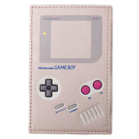 cartera-game-boy-nintendo
