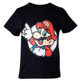 camiseta-kids-super-mario-bros-nintendo