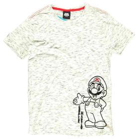camiseta-super-mario-nintendo