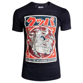 camiseta-bowser-squad-super-mario-nintendo