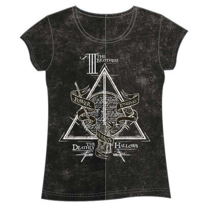 camiseta-deathly-hallows-harry-potter-adulto-mujer