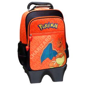 trolley-charizard-pokemon-41cm