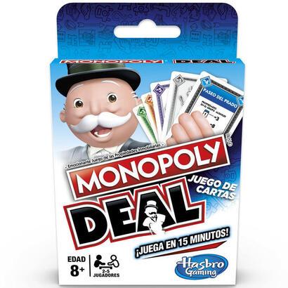 juego-cartas-monopoly-deal