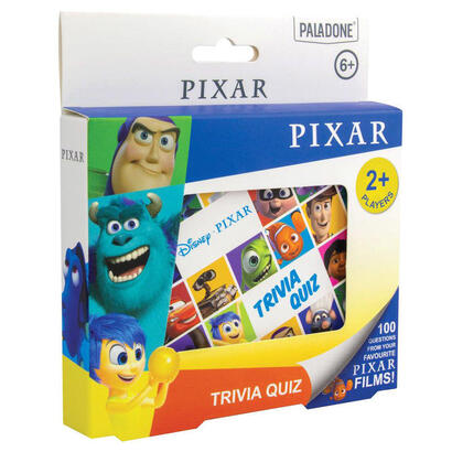 juego-adivinanzas-pixar-ingles