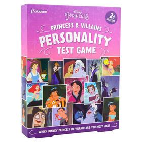 juego-adivinanzas-princesas-y-villanas-disney-ingles
