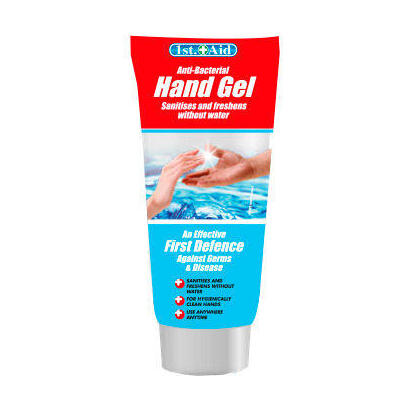 gel-hidroalcoholico-antibacteriano-60ml