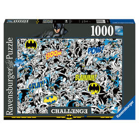 puzzle-challenge-batman-dc-comics-1000pz