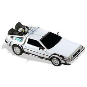 vehiculo-delorean-regreso-al-futuro-15cm