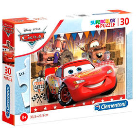 puzzle-cars-disney-30pzs