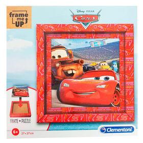 puzzle-cars-disney-frame-me-up-60pzs