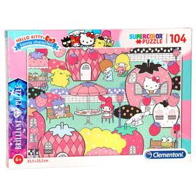 puzzle-brilliant-hello-kitty-104pzs