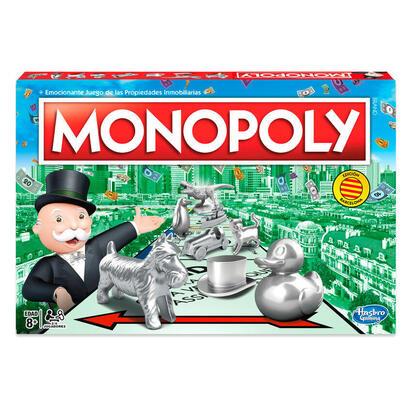 juego-monopoly-clasico-edicin-barcelona